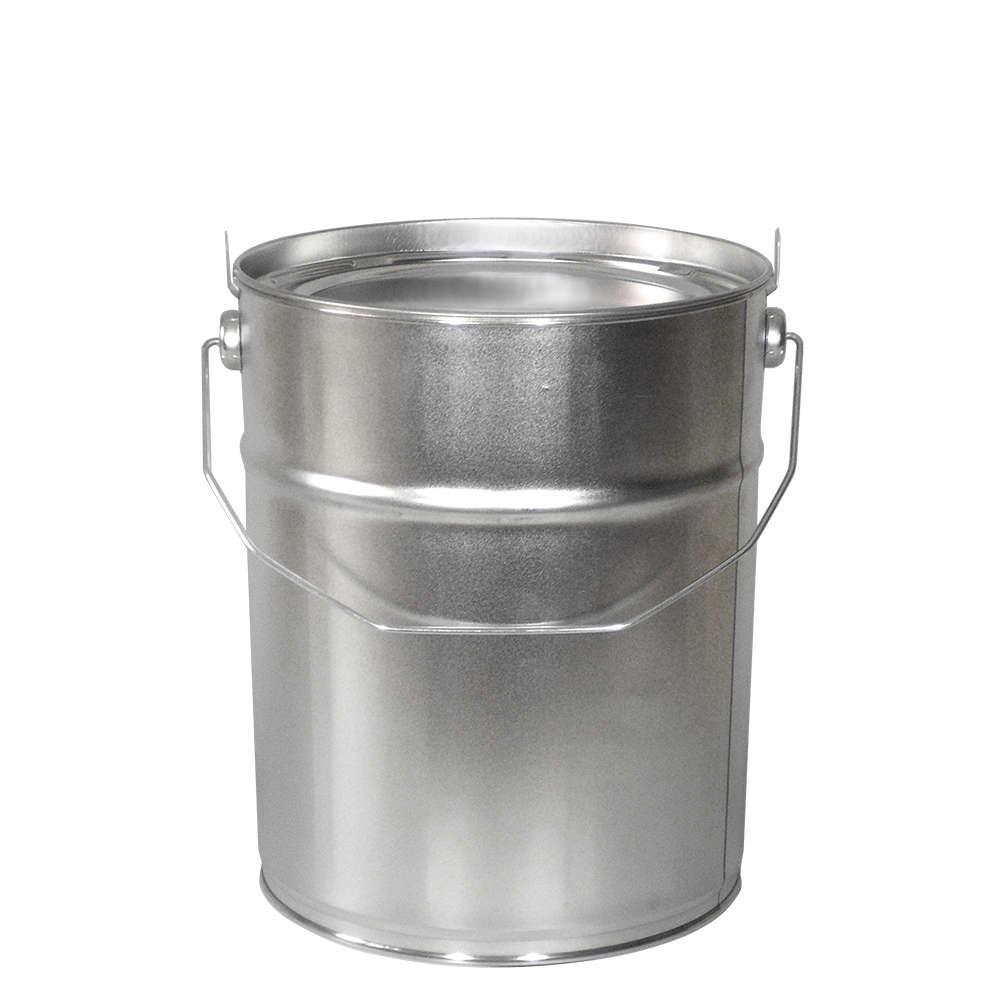 blecheimer 30 liter